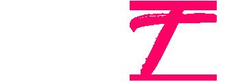 discatech logo klein