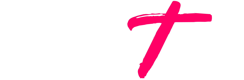 discatech logo wit